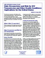 pee Male circumcision hole conditions