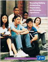 Measuring bullying victimization, perpetration, and bystander experiences; a compendium of assessment tools