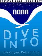 NOAA Institutional Repository