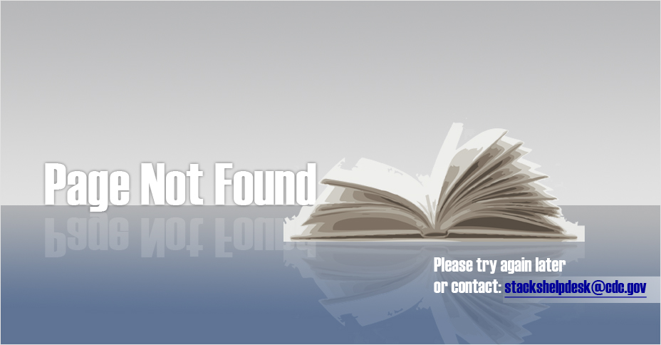 The Page You Were Looking For Could Not Be Found