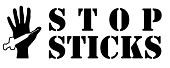 Stop Sticks Campaign