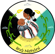 Navajo Nation Birth Cohort Study logo