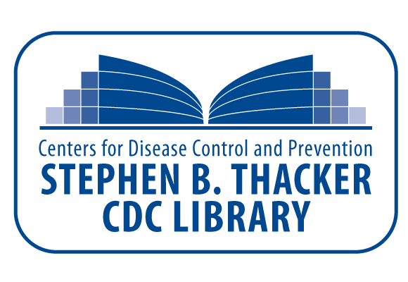 Stephen B. Thacker CDC Library