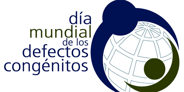 Día mundial de los defectos congénitos